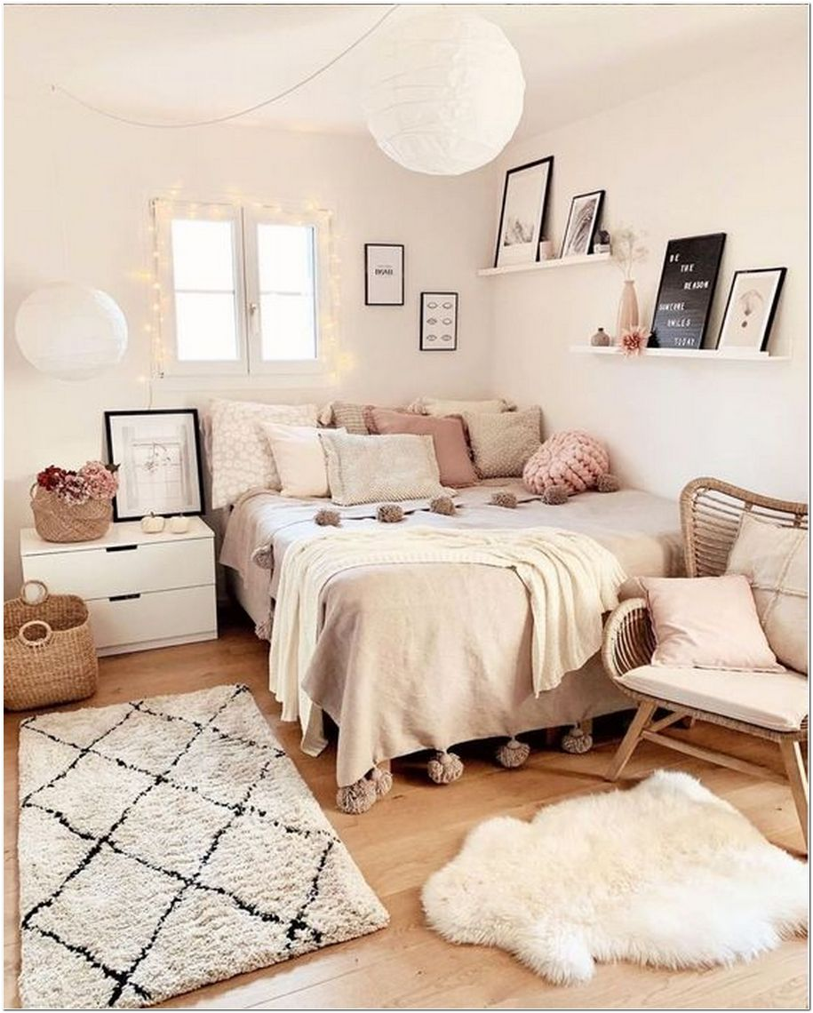 89+ Astutes Cosy Pour Passer Insomnia – Adds a Lot of Style to Your Teen's Room