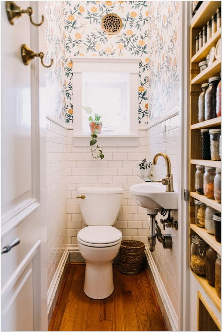 65+ A Newly Remodeled, Maximalist Philadelphia Home