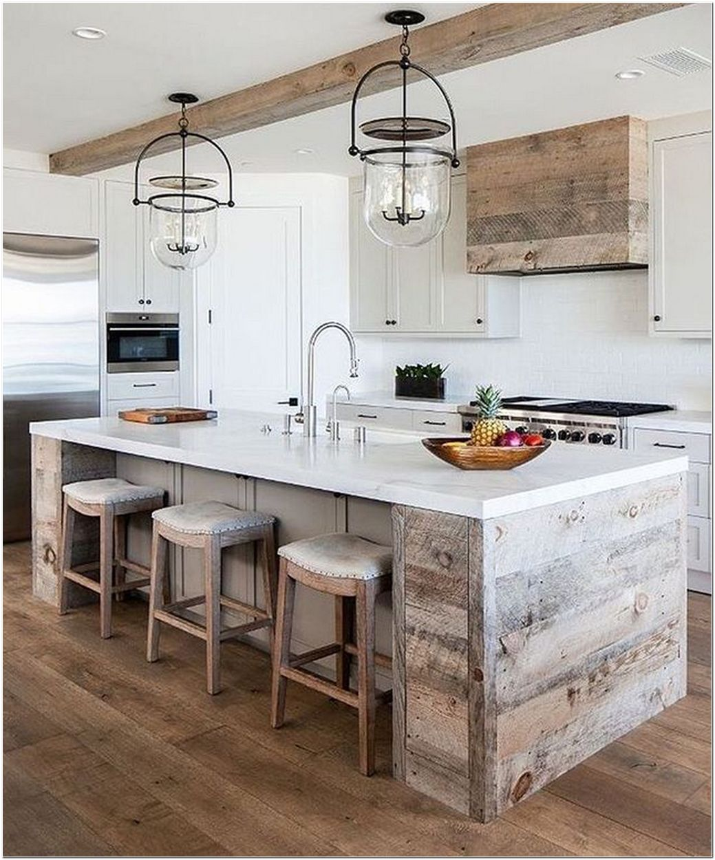 99+ Kitchen Island For Your Home